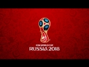FIFA WORLD CUP RUSSIA 2018 INTRO