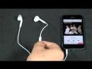 [Alex Gech] Apple EarPods: скрытые возможности
