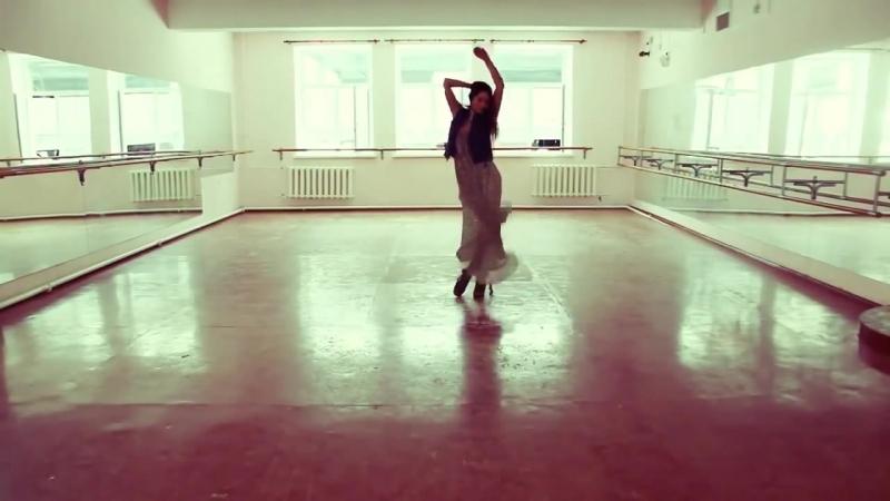 M0h feat. Graciellita - Over There (Owen Westlake Dubstep Remix)