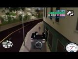 [Azot] GTA Stories: GTA Vice City Ментовский беспредел - МОЯ ИСТОРИЯ