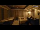 Marjan Island Resort Spa United Arabic Emirates