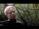 Cersei lannister x brienne of tarth | game of thrones [ vine ]