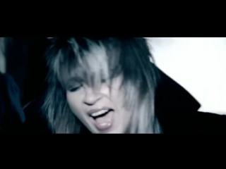 Город 312 - Останусь (OST Дневной / Ночной Дозор) (Музыка из Фильма - Клип)