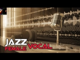 Jazz Female Vocal - Audiophile Music - NBR Music