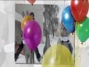 Дашка с днем рождения