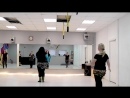 Даниэлла школа восточного танца Скарабей