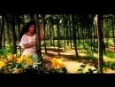 Main Agar Pyaar Karon gi Kisi Se- Zamana Dewana(1995)