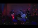 Грязный Гарри - Охотники за головами - Концерт, декабрь 2017