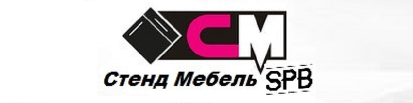1aef686c90a Мебельный Интернет-магазин