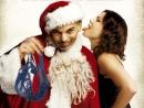 Плохой Санта / Bad Santa (2003) Перевод Антон Карповский