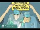 22 Глава Опущение органов малого таза