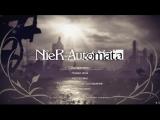   NieR Automata   часть 3 Да не бомбит у меня