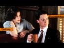 RUS Трейлер 1 сезона сериала Твин Пикс Twin Peaks