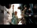Война во всём мире. фотоклип от Бобра.