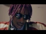 Люди против Wiz Khalifa [Good Music]