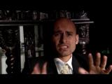 Фильм.Эротические сны.2008.эротика.HD