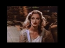 Lady_Chatterleys_Lover_Clip_3