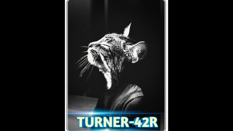 FRAGSHOW.5 [ucp 8.1-3-5] TURNER-42RUS