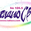 """""""Радио СВ"""" - всегда рядом, всегда с тобой!"""
