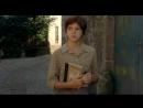 Путешествие Кэрол _ El viaje de Carol _ Carols Journey (Испания, 2002)