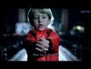 BRUCE DICKINSON - Man Of Sorrows (HQ Sound, HD, Lyrics)