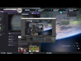 Destiny PC Trials w Controller, trying 0-5-10 build on Voidlock!