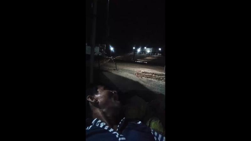 Bhavesh-Kumar-Bharti Bhar... - Live