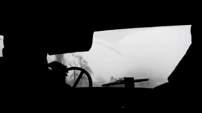 Всем нашим братьям павшим в боях за Новороссию. Вечная память! Бои за п. Чернухино.👉vk.com/donetskcity2
