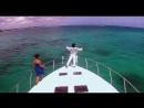 V-s.mobiШахрукх Кхан и Каджол Игра со смертью Baazigar Shahrukh khan Kajol Baazigar Индия Индийский фильм Кино Клип Музыка.m