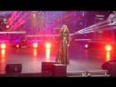 Анастасия Тиханович - Нарисую любовь. 18.04.2018г. г.Бобруйск