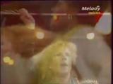Belle Epoque - Bamalama 1977 (1978) 360p