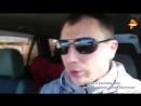 Как наказывают националистов на Украине. Начало конца революции лжи и оккупации .mp4