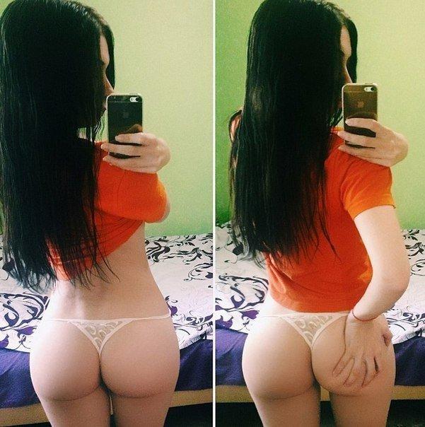 Interracial anal porn