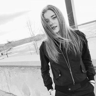 Аделина Батракова