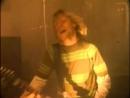 Nirvana Smells Like Teen Spirit 1991