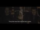 Я тебя помню / I Remember You – Official Trailer I HD I IFC Midnight