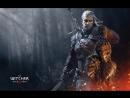 [TEST CPU\GPU] The Witcher 3 Wild Hunt