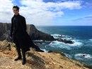Nick Melovin фото #41