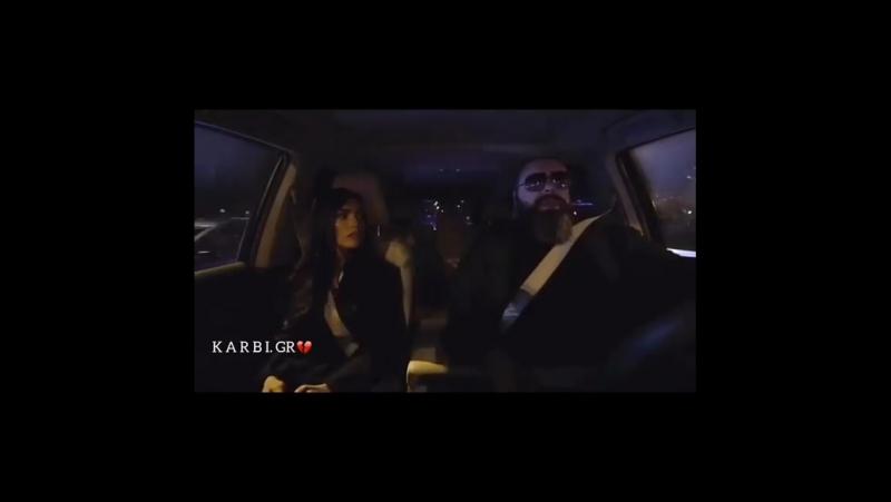 @karbi.gr На самом деле, это страшно - найти кого - то, кто приносит в твою жизнь счастье. Начинаешь дарить ему или ей все свое