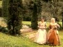 Графиня де Монсоро 15 серия Россия, 1997