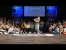 Rise Up 2018 | Andrey Stylez судейский | Вильнюс , 🇱🇹