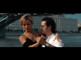The Best Beautiful Tango