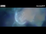 Armin van Buuren - Together In A State Of Trance (Official Music Video)
