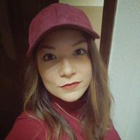Vika Mamedova