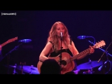 Margo Price Dont Say It _ SiriusXM _ Outlaw Country 2017