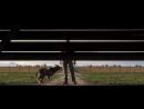 Farming_Simulator_19__Official_CGI_Reveal_Trailer
