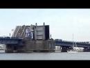 Bridge in Aalborg