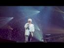 Kim Sung Kyu김성규 - Dont move머물러줘 SHINE Live ver