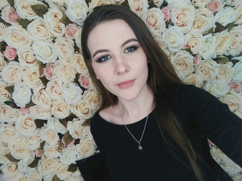 Наталья Чекменева |