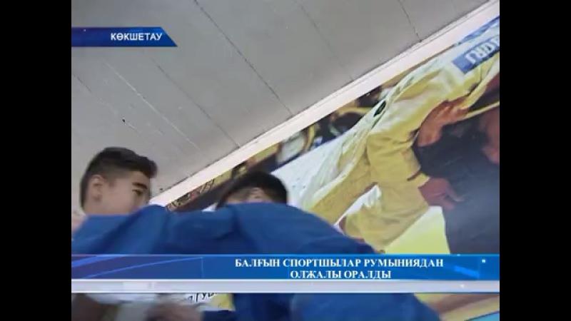 ЧМ Румыния